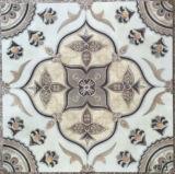 2017 Goedkope Prijs van de Tegel van de Vloer van Inkjet de Ceramische