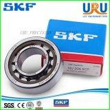 Contre-mesure électronique cylindrique L /C3 de CEJ d'ECP du roulement à rouleaux de SKF Nj2211 Nj2212 Nj2213 Nj2214