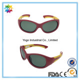 UV400 Summer Outdoor Kids Sunglass, Activité Lunettes de soleil pour bébé