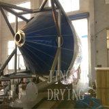 Nuova serie di strumentazione di granulazione dell'essiccaggio per polverizzazione di GPL