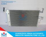 para o condensador de Hyundai para Elantra (00-) com OEM 97606-2D000