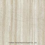 Voll polierte glasig-glänzende 600X600mm Porzellan-Fußboden-Fliese (TJ64004)