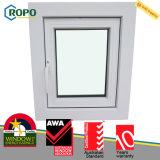 El marco ahorro de energía de UPVC/PVC elimina la ventana y la puerta