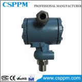 Trasduttore di pressione protetto contro le esplosioni di Ppm-T230e con alta esattezza