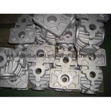 Di alluminio il prodotto della pressofusione per il ricambio auto Moto ecc