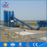 Certificazione Hzs60 di iso con l'impianto di miscelazione concreto di alta qualità