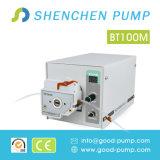 Pompa peristaltica di Liposuction di Baoding Shenchen con il prezzo speciale