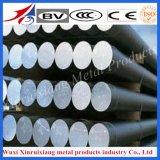 Migliore barra rotonda dell'acciaio inossidabile di qualità 316 per costruzione