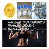 Polvo sin procesar antitumores activo Epitalon CAS 307297-39-8 de los péptidos del 99%