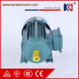 Yx3-80m2-2 Yx3 Series phase Electircal engine with Low Noise