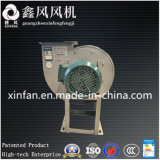 Dz4 Центробежный вентилятор серии (маленький промышленный вентилятор)