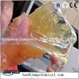 Gelbes transparentes hohes Tempetature Fett HP-R