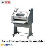 Chaîne de production de pain mouleur français électrique de baguette (ZMB-750)
