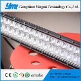32 pulgadas 4D LED del trabajo con super brillante Fuente