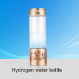 携帯用豊富な水素水メーカーの中国OEMの工場