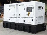 de Prijs van de 110kw/138kVA Lovol Genset Generator