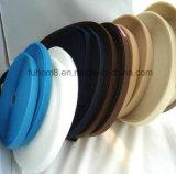 Amo e nastro di nylon su ordinazione del ciclo con camuffamento stampato