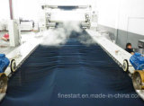 Fsls 2400y aceite de ancho abierto compresor de la máquina de maquinaria textil