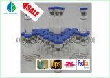 99.5% Peptide 2mg/Vial des Polypeptid-Handhabung- am Bodenfragment-176-191