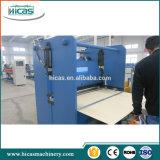 機械を作るNaillnessの合板の木枠