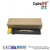Compatible pour la cartouche d'encre 006r01525/26/27/28 de la couleur 550/560 de Xerox
