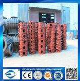 Servicio de OEM / ODM presión la fundición de metales