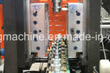 Alta tecnologia máquina moldando plástica do sopro do frasco de 5 galões