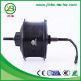 Motor van de Hub Ebike van jb-104c2 48V 750watt Brushless Aangepaste