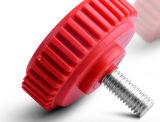 전자 스테인리스 방수 앉은뱅이 저울 벤치 무게를 다는 가늠자 (DH-C5)