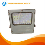 IP65 120W Philips Flut-Licht des Chip-SMD LED mit Cer