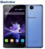 Telefoon 6.0 van de Kern van Lte Octa van Blackview P2 4G Androïde Slimme