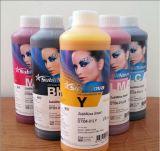 Inkt van uitstekende kwaliteit van de Sublimatie van de Kleurstof van Inktec Sublinova van de Formule van Korea van de Inkt van de Kleurstof de Slimme voor Printhead Dx4/5/7/Epson Micropiezo