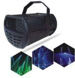 5r de Lichten van het Effect van de Laser van de Scanner van de Straal van de Verlichting van het Stadium van de Sluipschutter van DJ
