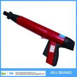 Arma actuado polvo de Tacker de la herramienta Kkj603