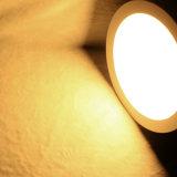 Griglia messa soffitto Downlight del LED Downlight LED