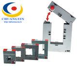 시리즈 쪼개지는 코어 또는 Opencurrent 변압기 공장 세륨