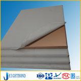 Comitati del favo dell'acciaio inossidabile di rivestimento Ss304/316 dello specchio per le facciate della parete esterna