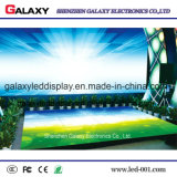 P6.25/P8.928 imprägniern RGB-Tanzen-Panels LED videoDance Floor für Hochzeitsfest-Stadiums-Bildschirmanzeige