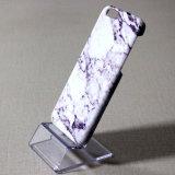 iPhone 7のための大理石の電話箱