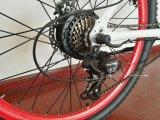 熱い販売のトルクセンサーの電気自転車のバイク