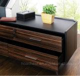 2017中国表の現代家具(V29A)