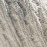 Gefärbtes Jacquardwebstuhl-chemisches Polyester-Gewebe für Kleid-Ausgangsgewebe