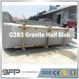 De Tegel en Plak Granito van de Bevloering van de Steen van het graniet voor Countertop Bank