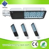 Im Freien IP65 30W LED Garten-Straßenlaterne