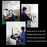 Produto de alta qualidade Molde giratório de suporte de caneta rotativa