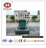 Le meilleur diesel chinois de vente GEN-A placé avec l'engine de FAW (10KW-300KW)