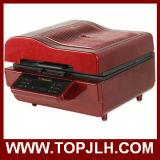 Máquina de múltiples funciones de calidad superior de la prensa del calor del vacío de la sublimación 3D