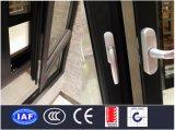 Guichet de tissu pour rideaux de voûte d'Alumninum de qualité supérieure (BHA-CWA02)
