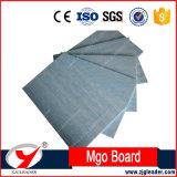 Farben-versandete blauer Mg-Oxid Freproof Vorstand zugespitzt