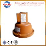 Toutes sortes de dispositif de sécurité Saj30-1.2, Saj40-1.2A, Saj50, Saj60,
